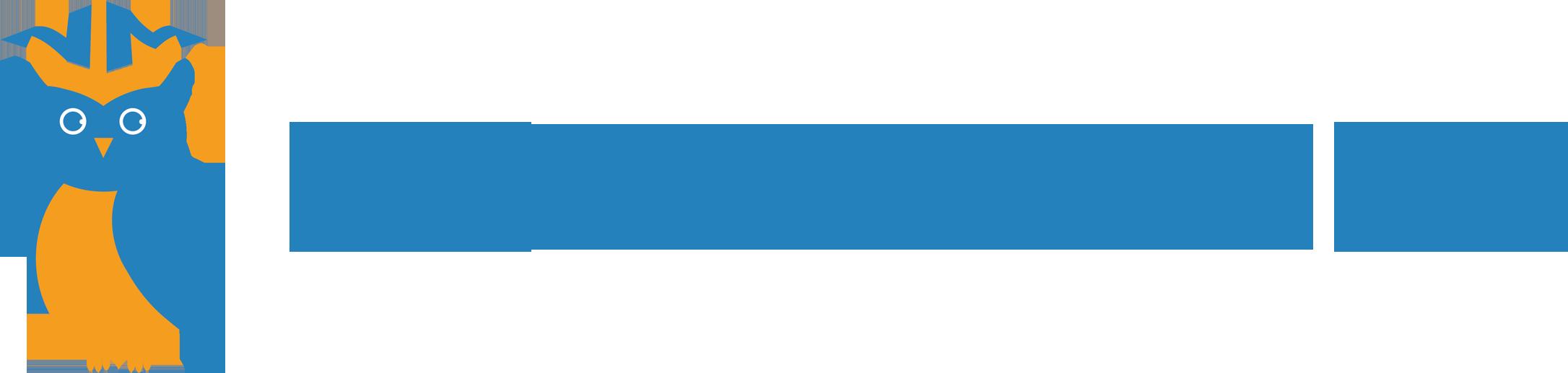 Noble Minds Institute